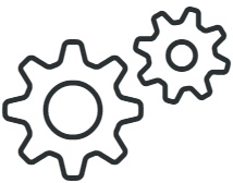 webserviceicon